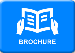 Click Here for Download   Brochure Catalogue